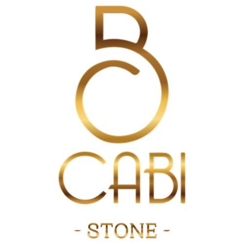 Cabistone Logo
