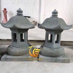 Đèn Đá Mỹ Nghệ Đà Nẵng