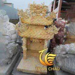 Mẫu Cây Hương Đá Giá Rẻ Tại Quảng Nam