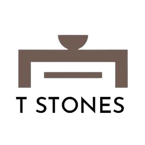 Tstone Logo