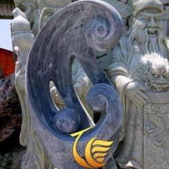 Tượng Nghệ Thuật Điêu Khắc Trang Trí Sân Vườn