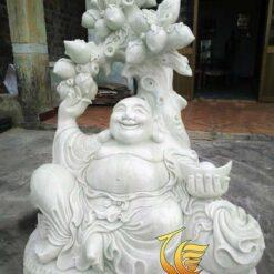 Tượng Phật Di Lặc Bằng Đa Giá Rẻ