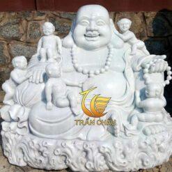 Tượng Phật Di Lặc Giá Rẻ Tại Đà Nẵng