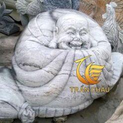 Tượng Phật Di Lặc Nhỏ Để Bàn