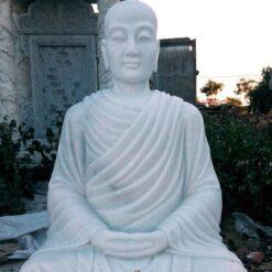 Tượng Thập Đại Đệ Tử Của Đức Phật Đá Đẹp